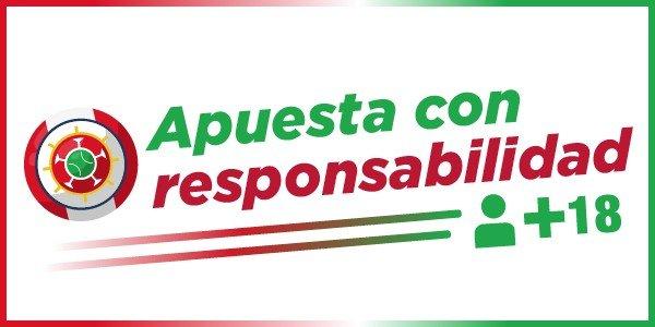 Apuestas Online responsables en Perú