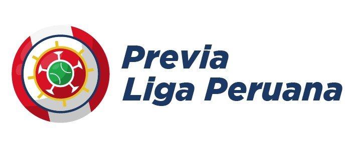 previa-liga 1-peruana