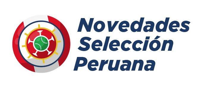 novedades-seleccion-peruana (1)