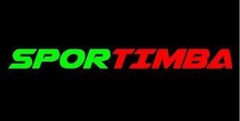 Sportimba Apuestas Online en Perú