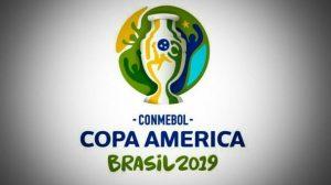 Resumen Selección Perú en Copa América 2019