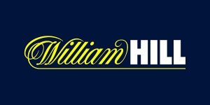 Nuevo bono de bienvenida de William Hill