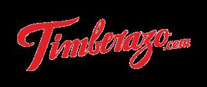 Cómo registrarse en Timberazo