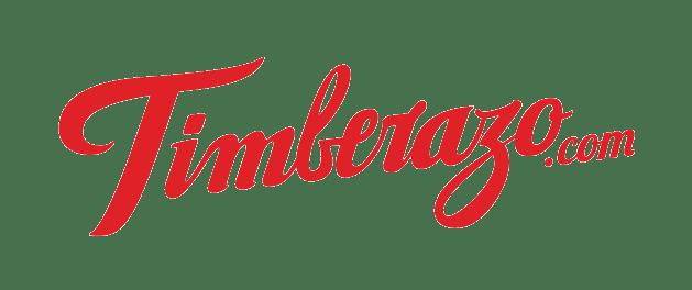 Timberazo