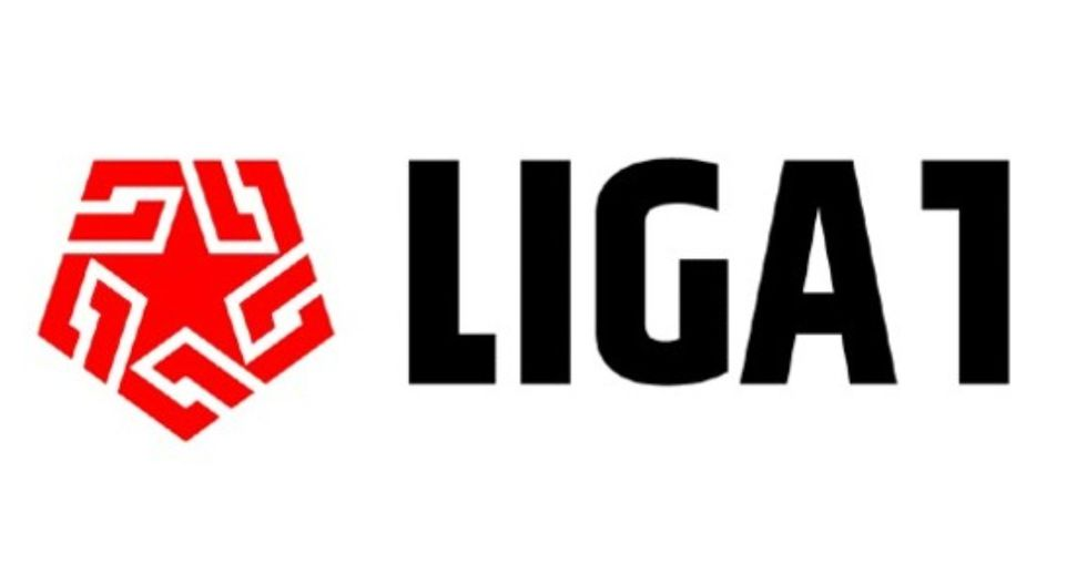 Liga 1 perú