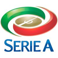ligas-europeas-serie-a-italiana