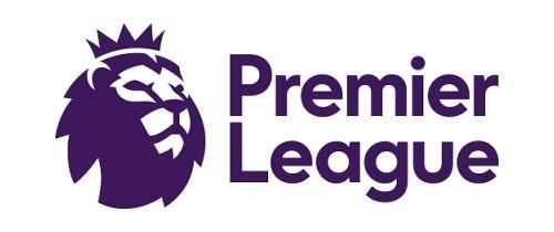 ligas-europeas-premier-league