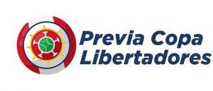 Copa Libertadores: Previa Jornada 6