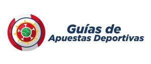 Cómo elegir la mejor casa de apuestas online en Perú