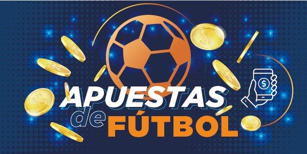 Casas de Apuestas Deportivas en Perú