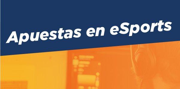 apuestas esports perú