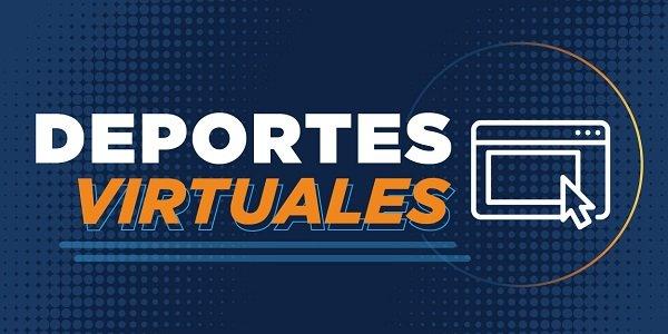 BANNER DEPORTES VIRTUALES PERU