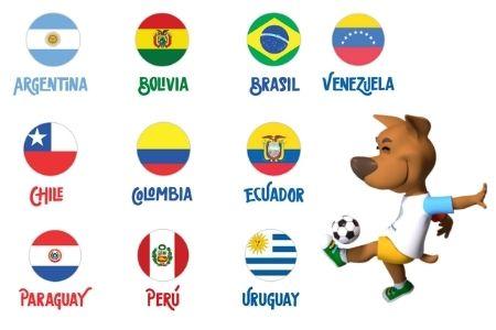 copa-america-colombia-argentina-2021-países